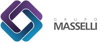 Grupo Masselli